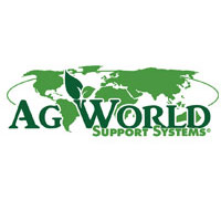 AG World