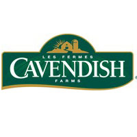 Cavendish Farms