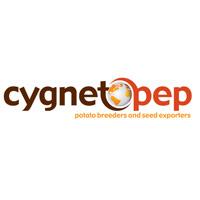 cygnet pep