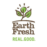 Earth Fresh