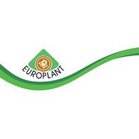 Europlant