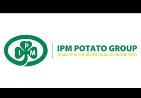 IPM Potato Group