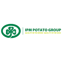 IPM Potato Group