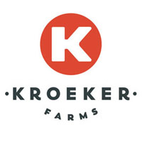 Kroeker Farms