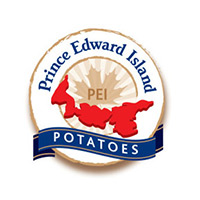 PEI Potatoes