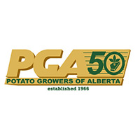 Potato Growers of Alberta