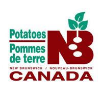 NB Potatoes