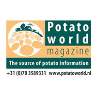Potato World Magazine