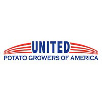 United Potato Growers
