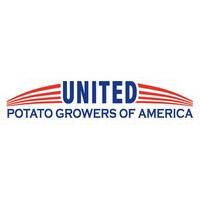 United Potato Growers