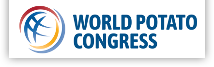 World Potato Congress