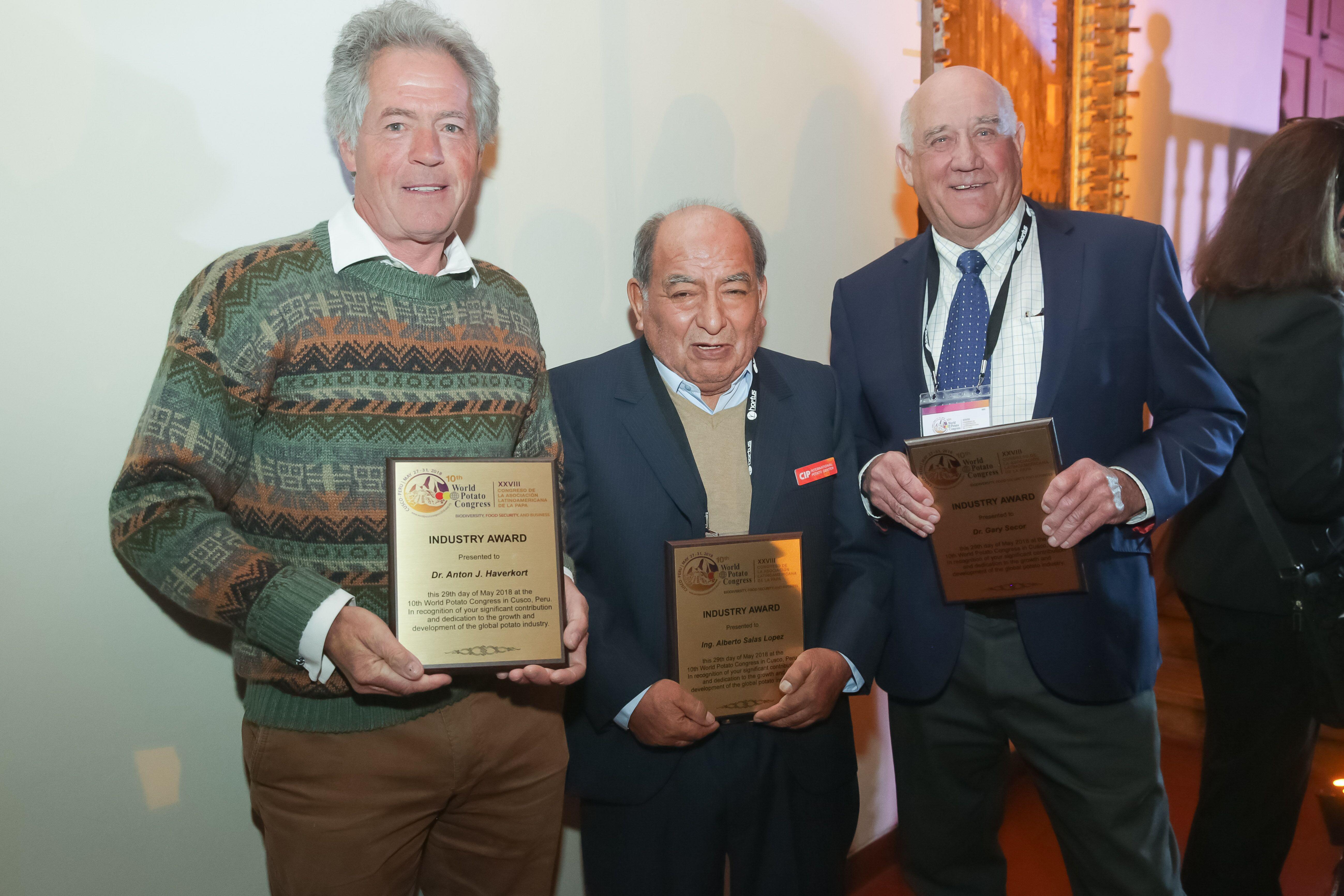 2018 Industry Award Recipients.jpeg