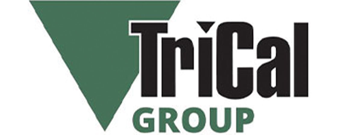 TriCal Group